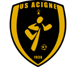 Us Acigné Football