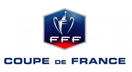 3e tour de coupe de France