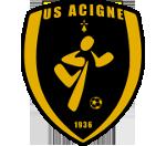 Us Acigné Football